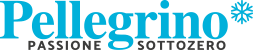 Pellegrino Logo